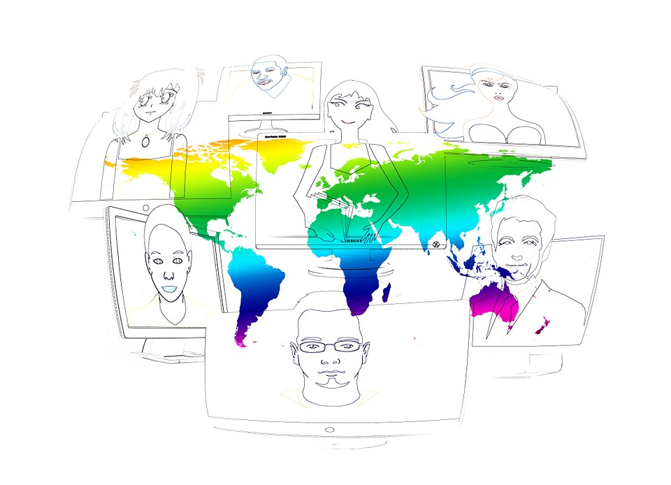 способы повышения конверсии сайта вашего интернет-магазина