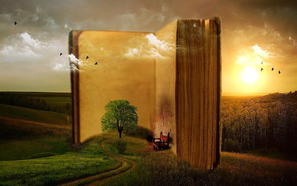 Быстрое и качественной чтение в электронной коммерции незаменимо
