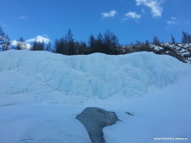 ледопад pokupo